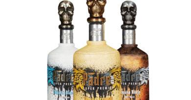 Padre Azul Premium-Tequila