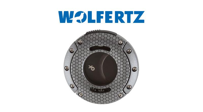 Wolfertz Xikar