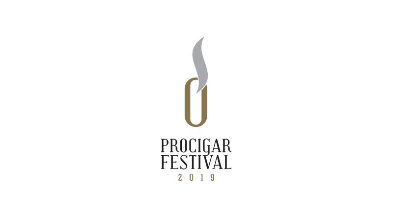 Procigar Festival