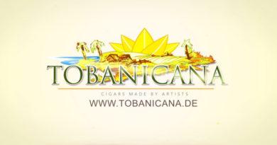 Tobanicana