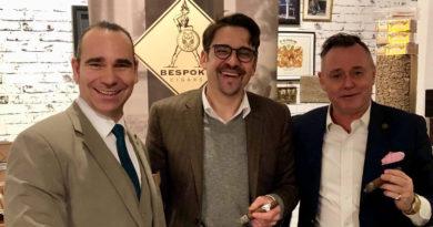 Bespoke Cigars