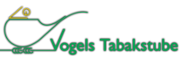 Vogels Tabakstube