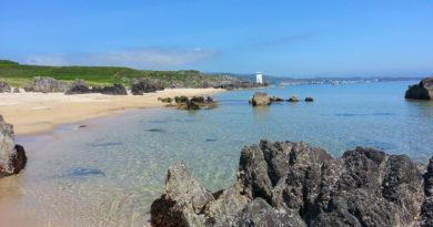 In Gefahr: Whiskyproduktion und Tourismus auf Islay