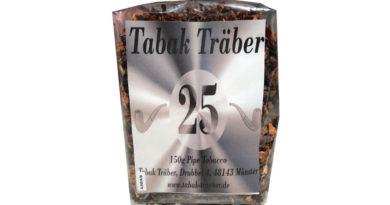 """Balmoral Abend und Jubiläum bei """"Tabak Träber"""" in Münster"""
