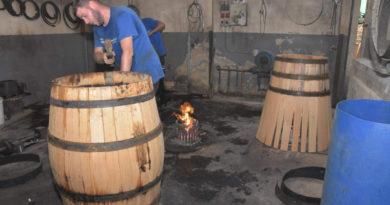 Verband der Deutscher Whisky Brenner