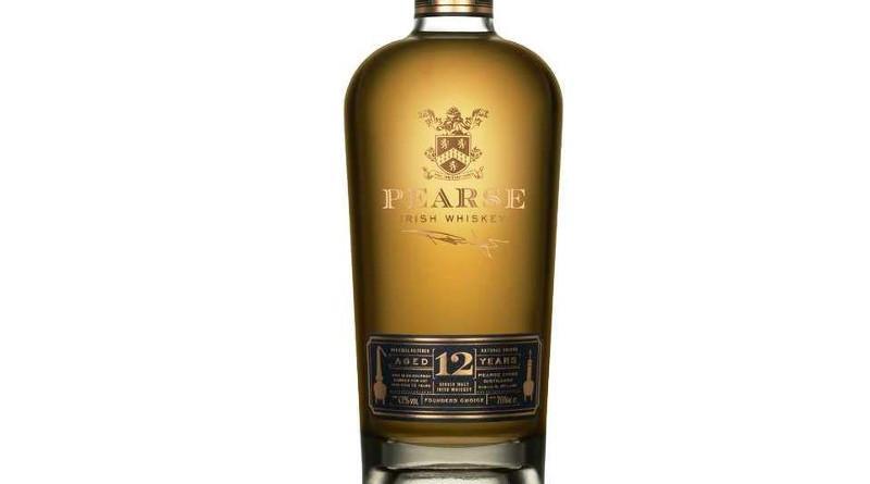 Pearse Lyons Distillery ab sofort in Deutschland