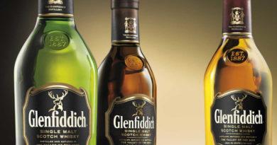 Ostern richtig genießen - mit Glenfiddich
