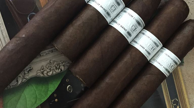 Horacio Cigarren