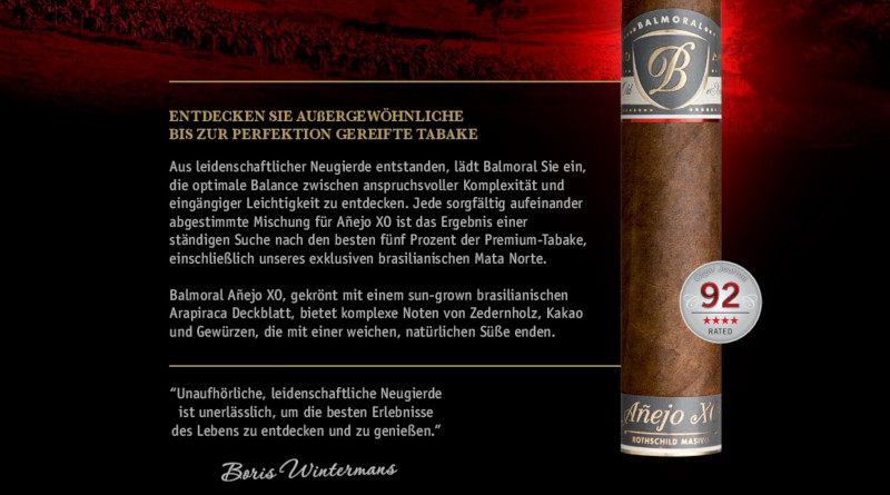 Balmoral und La Bavaria: Mia sa mia in Landshut