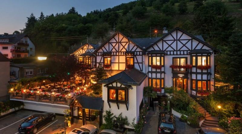 Brauerbund & DEHOGA: Die 50 besten Dorfgasthäuser in Hessen