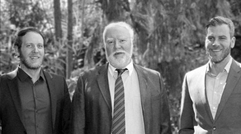 Kopp Anniversary 1919-2019: Einblick in die Annalen der Kopp-Familie