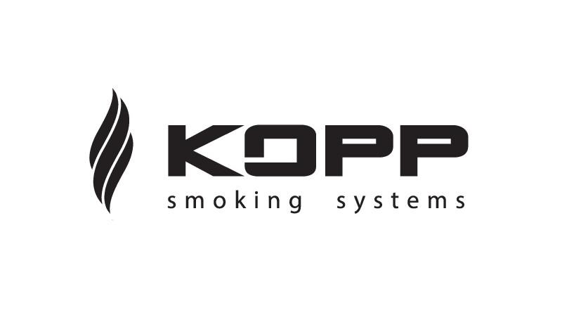 Kopp Smoking Systems