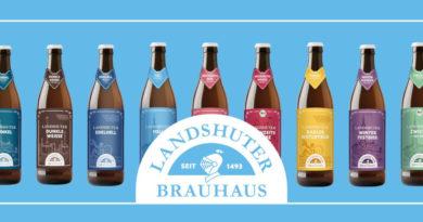 Landshuter Brauhaus: Tradition trifft auf Vision