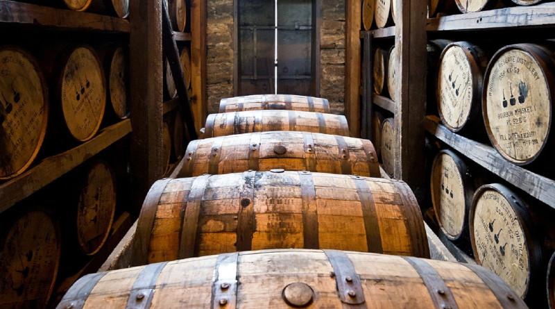 """""""Irish Whiskey"""" gilt jetzt als geschützte geografische Angabe"""