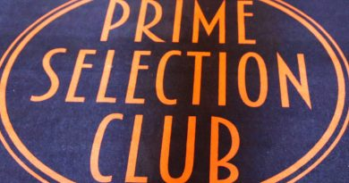 Prime Selection Club