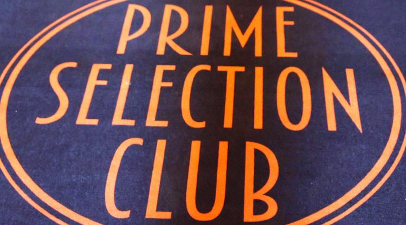 Prime Selection Club