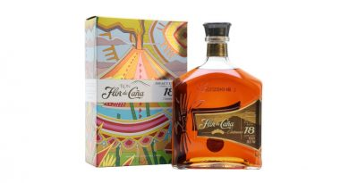 "Flor de Caña erhält Auszeichnung als ""Best Rum Distillery 2018"" der Welt"