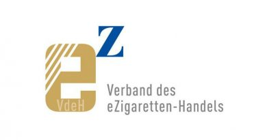 """Vaping is NOT Tobacco""-Kampagne startet"