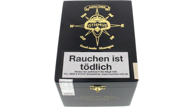 "Kurt Joachim Brandt: ""Isthmus"" ist Vergangenheit"
