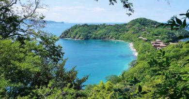 Sommerreisen: Abenteuer included