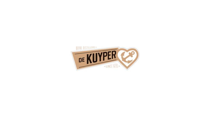 Beam Suntory erweitert Portfolio mit De Kuyper Produkten
