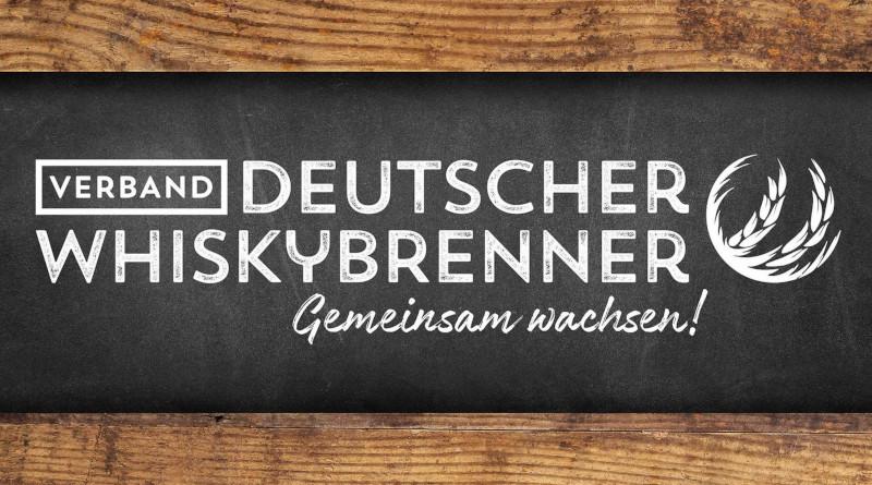 Tag des Deutschen Whiskys am 29. Juni 2019 im ganzen Land
