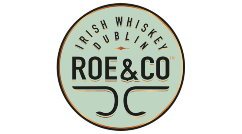 Roe & Co Distillery in Dublin eröffnet
