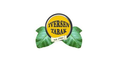 Die Iversen Lounge: Ein Tipp für Genussraucher in der Schweiz