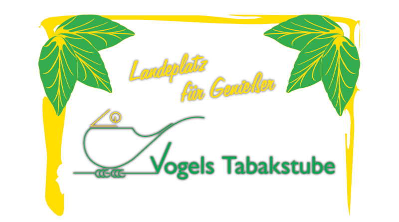 Vogels Tabakstube VIP