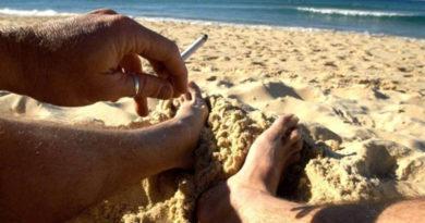 Mallorca: An diesen Stränden ist das Rauchen verboten