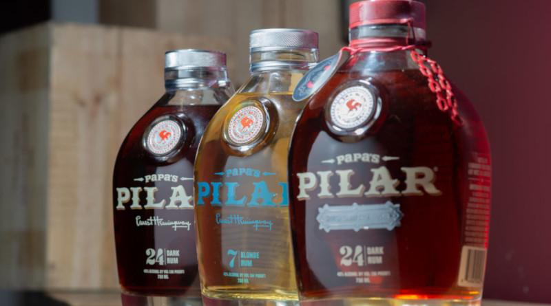 Hemingway Rum Company verstärkt Präsenz in Europa