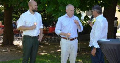 Tabacum RauchZeit 2019: Adeliger Ort, royaler Gastgeber und fürstliche Genusswelten