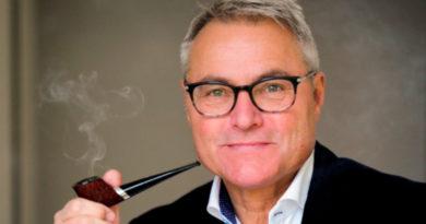 Nachgefragt bei Vauen-Chef Alexander Eckert