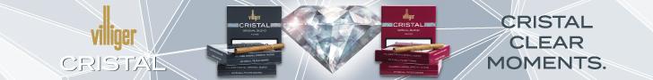 Villiger Cristal