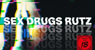 Weinbar Rutz wird 18: Sex - Drugs - Rutz