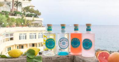 Pernod Ricard holt sich italienischen Nobel-Gin