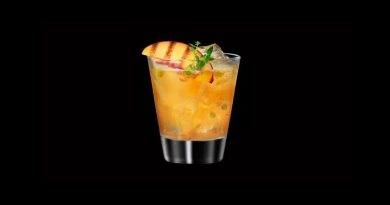 Pepino Peach – nicht nur für einen Sommer