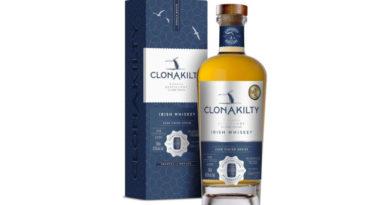 Clonakilty Distillery – Im Süden Irlands zuhause und bei Irish Whisky im Angebot