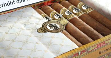 "Wolfertz bringt Eigenmarke ""Aventura"" in den Handel"