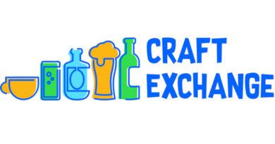 Online-Marktplatz für Craft Getränke eröffnet