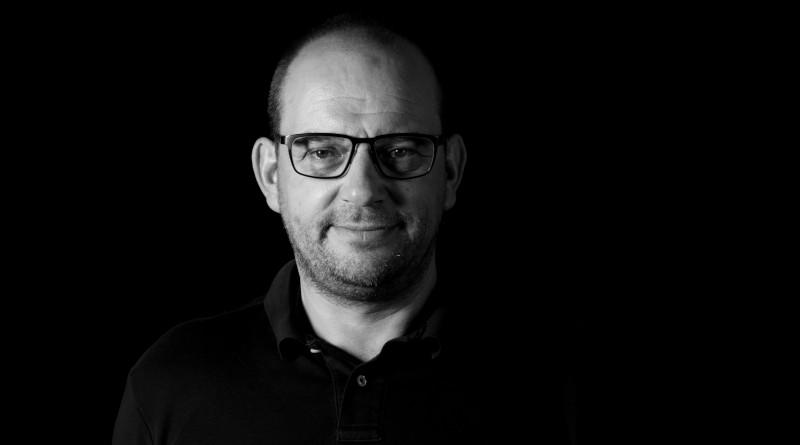 Nachgefragt bei Thomas Strickrock (Geschäftsführer Arnold André GmbH & Co. KG)