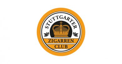 2. Stuttgarter Smokers Night am 13. 09. mit Gina Mercedes Marquardt