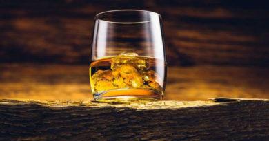 Fallstaff´s Whisky Trophy 2019