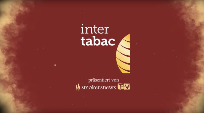 Die Highlights der InterTabac 2019