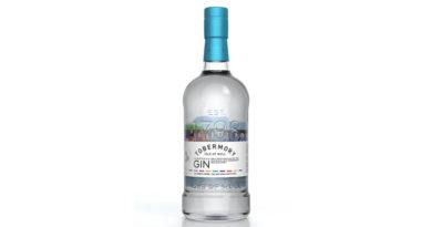 Einzige Whisky-Destillerie auf der Isle of Mull bringt Gin mit 13 Botanicals