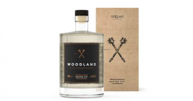 Whisky nach schottischem Vorbild: Woodland goes Highland