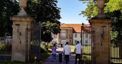 Event-Fans der La Casa del Habana Stuttgart und des Tabacums treffen sich auch 2020 im Schloss Monrepos
