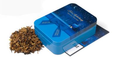 Aktuelles Gewinnspiel mit dem Winter Tabak der John Aylesbury-Gruppe