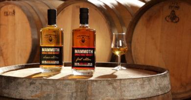 Whisky aus der Uckermark