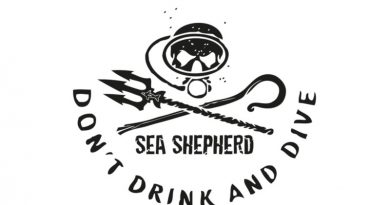 Sea Shepherd Islay Single Malt - Guter Whisky für einen guten Zweck